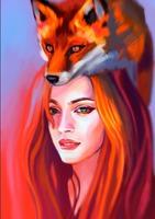 Аватара пользователя